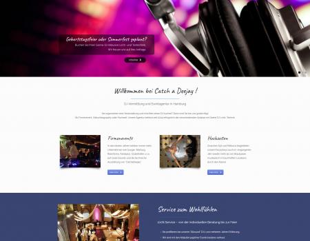 homepage-veranstaltungsagentur