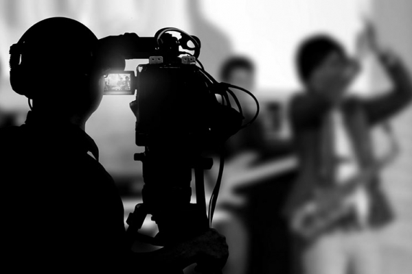 imagefilm-produktion