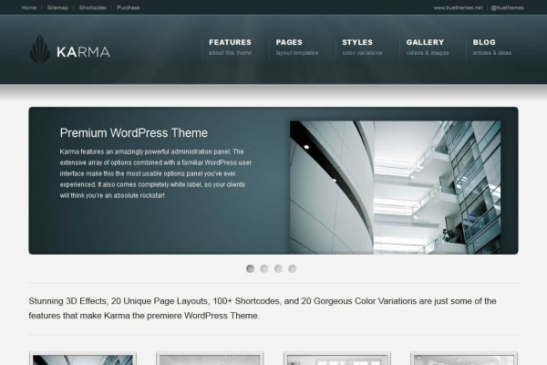 cms-homepage-designwerk