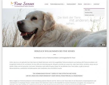 homepage-design-5