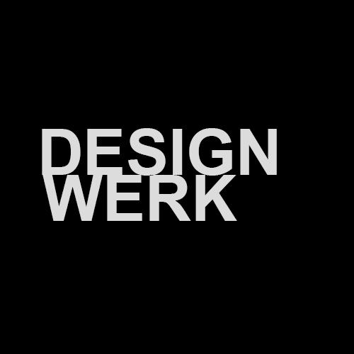 Logo Designwerk
