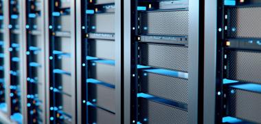 Domain reservieren beim Hosting Anbieter in Hamburg